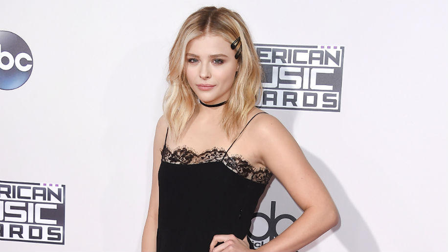 chloe The Best Hair at the American Music Awards: A Ranked Guide