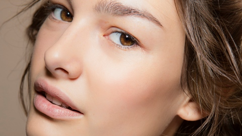 Can a 9,000-Year-Old Beauty Secret Give You Glowing Skin?    StyleCaster