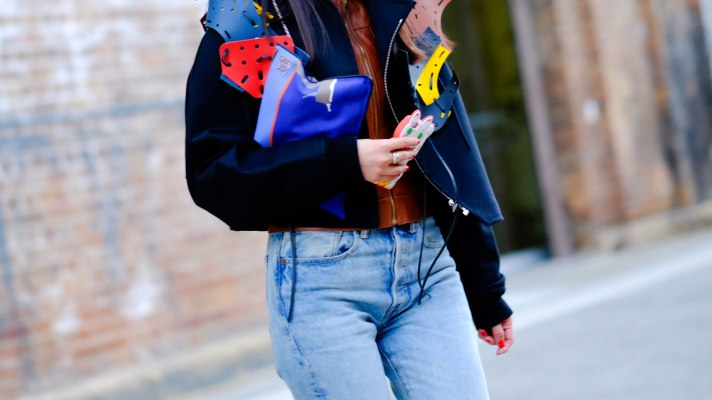 9 Under-the-Radar Denim Brands You Need to Know (and Shop!)