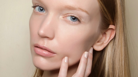 The Common Ingredient That's Messing with Your Skin   StyleCaster