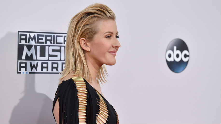 elle1 The Best Hair at the American Music Awards: A Ranked Guide