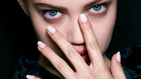 The Idiot's Guide to Eye Cream  | StyleCaster