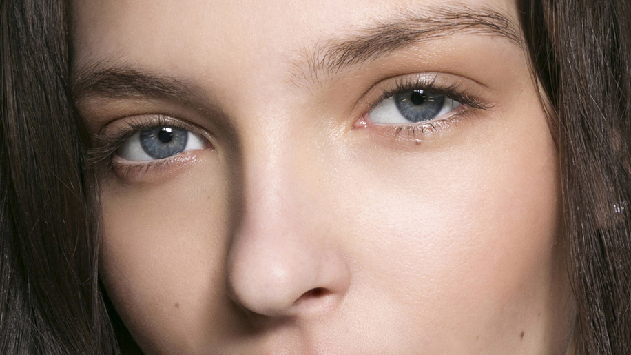 Is Filorga Optim-Eyes The Best Cream for Dark Circles?
