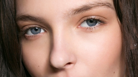 A Fancy French Eye Cream That Actually Works | StyleCaster