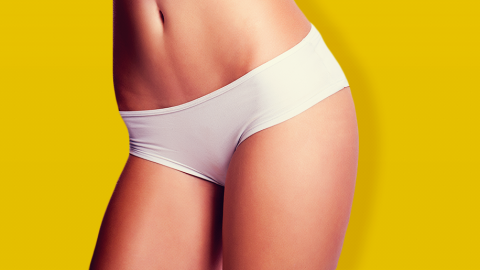 Can This Buzzy New Treatment Melt Away Cellulite? | StyleCaster