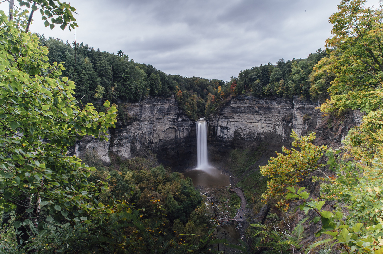 finger-lakes-waterfalls-new-york-