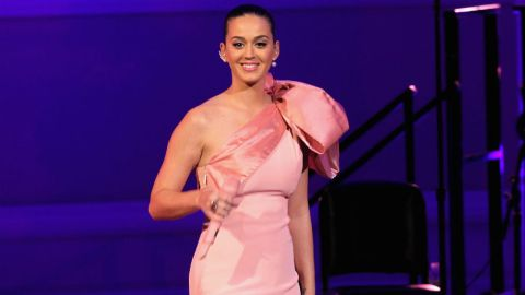 Can Katy Perry Pull Off Cher Horowitz? As If.  | StyleCaster