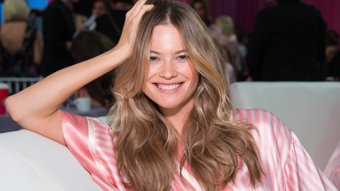 How to Achieve Blowdry Nirvana in Half the Time | StyleCaster
