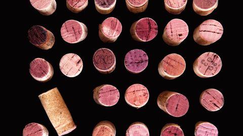 5 Expert-Approved Bottles of Red Wine Under $25  | StyleCaster