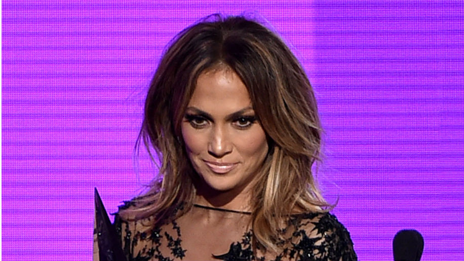 jen The Best Hair at the American Music Awards: A Ranked Guide