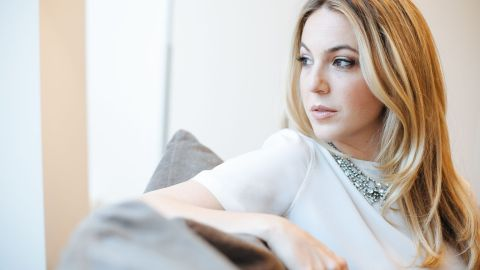 What Wedding Guru Jess Levin Has on Her Registry | StyleCaster