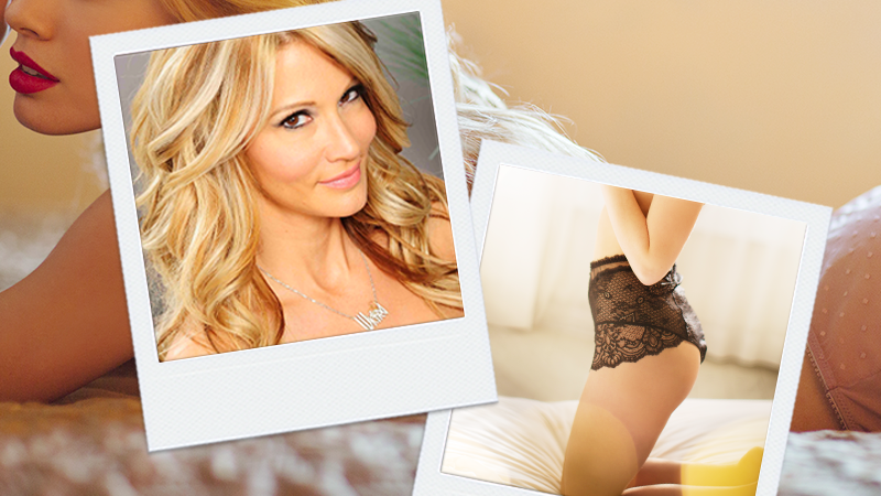 jessica drake jumbo 4 An Adult Film Stars Guide to Foreplay: 7 Tips from Jessica Drake