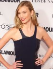 40 Red-Carpet Highlights from the 'Glamour' WOTY Awards