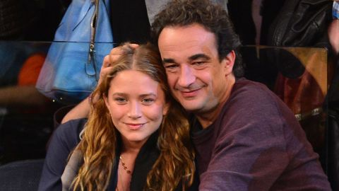 Mary-Kate Olsen's Divorce Got 'Ugly' After Her Ex-Husband Didn't Want Kids | StyleCaster