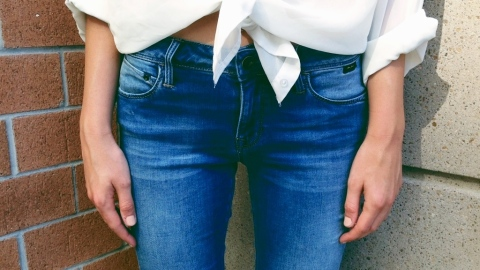 These Are the Only Skinny Jeans Your Closet Needs | StyleCaster