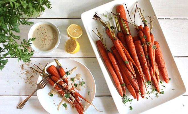20 Vegan Thanksgiving Recipes That Don't Suck