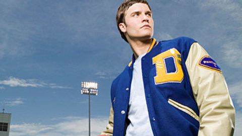 'Friday Night Lights' is Becoming a Musical | StyleCaster