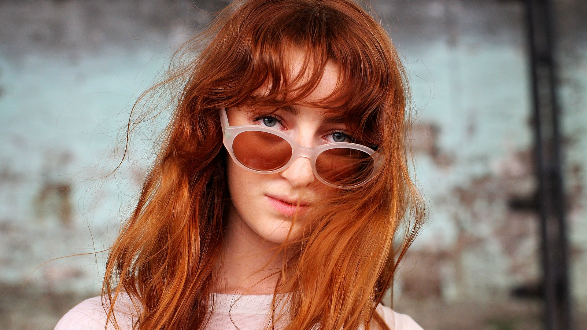 The 9 Best Semi Permanent Hair Colors of All Time   StyleCaster