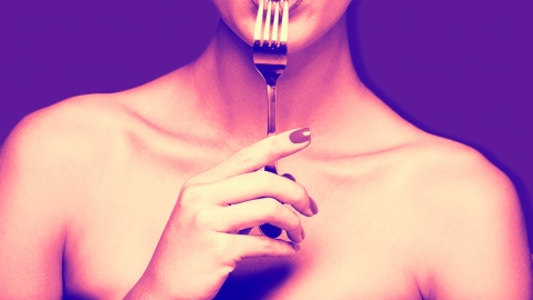 Should Post-Thanksgiving Sex Be on Your Menu? | StyleCaster