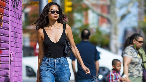 Make Your Jeans Last with These 13 Essential Denim Tips | StyleCaster