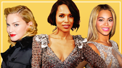 7 Crazy-Successful Women Who Failed at First | StyleCaster