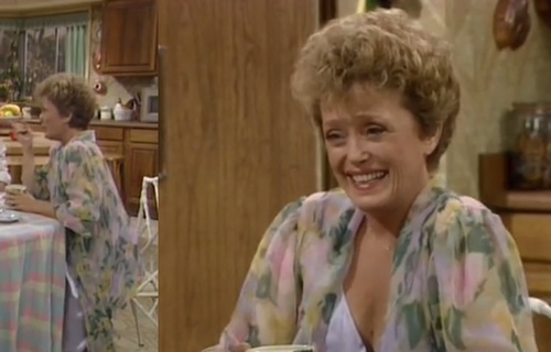 tumblr inline nfhebe6qoz1qdgtpw Why Blanche from The Golden Girls Is My Style Soul Mate