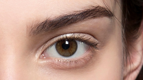 Our Secret Weapons for Hiding Serious Under-Eye Circles | StyleCaster