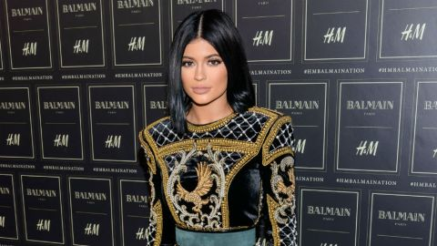 Why Do You THINK People Are Flipping for Balmain x H&M? | StyleCaster