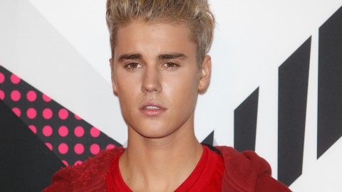 We'll Admit, We Kind of Feel Bad for Justin Bieber  | StyleCaster