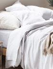 10 Affordable Luxe Sheet Sets You Need in Your Life