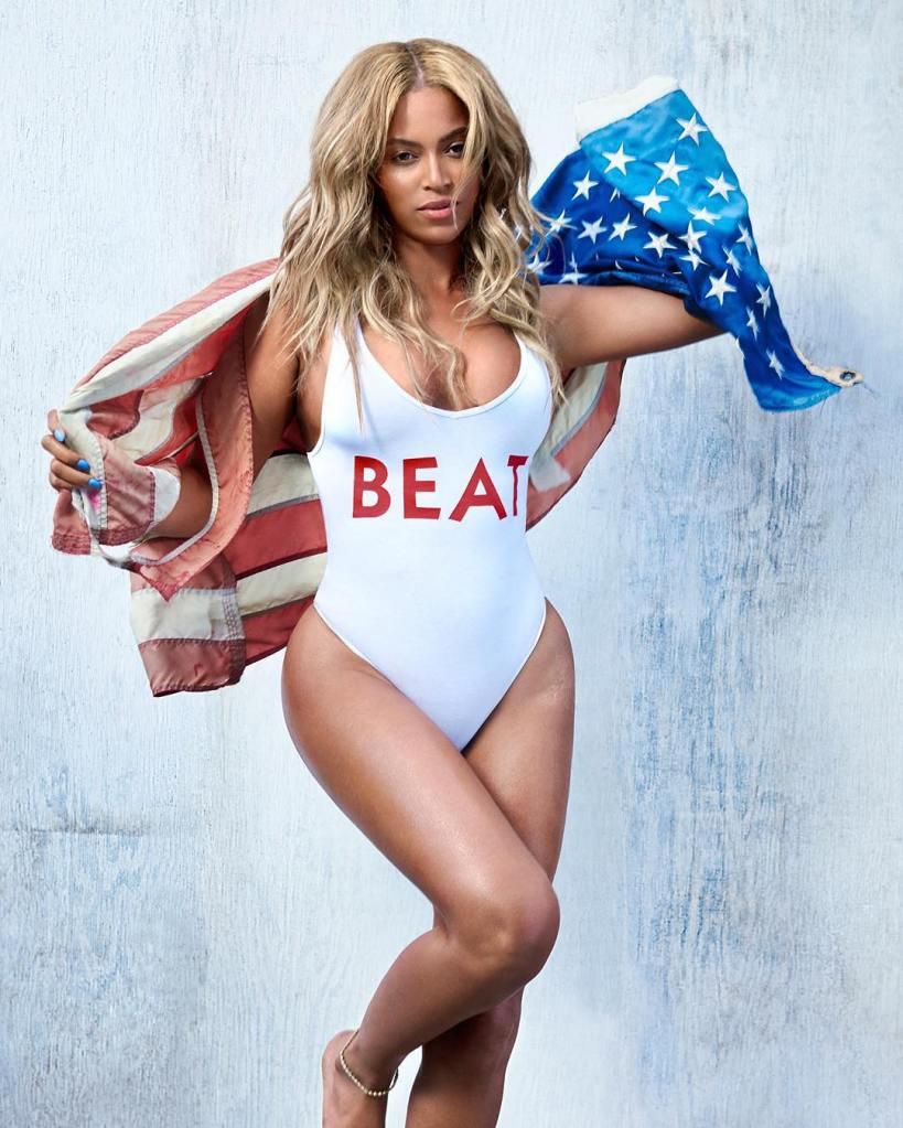 12132871 1109598039080532 114474014 n Beyoncés Topshop Collection Has an Official Launch Date
