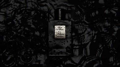Do Aphrodisiac Perfumes Really Work? | StyleCaster
