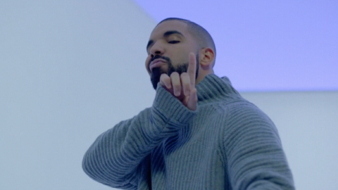 The Most Popular Songs of 2015, According to Spotify   StyleCaster