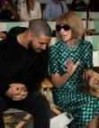 Drake Wasn't Always So Stylish, FYI