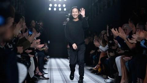 FYI: Alexander Wang Is Launching Jewelry | StyleCaster