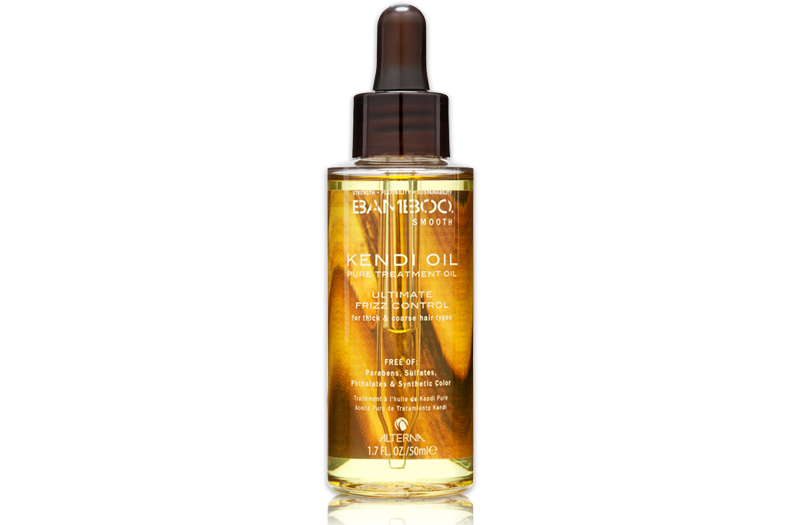 alterna bamboo kendi oil The 10 Beauty Oils You Should Be Using This Winter: A Head to Toe Guide