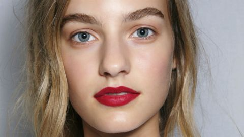 Sorry, Lipstick That Lasts for 24 Hours Is Insane | StyleCaster