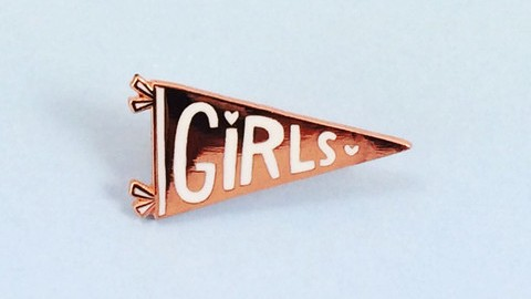 20 Insanely Cool Pins Under $20   StyleCaster