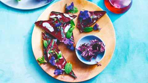 20 Nutritionists on Insta Who Will Change the Way You Eat | StyleCaster