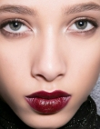35 Holiday Makeup Ideas for Major Holiday Inspiration