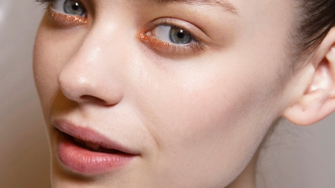 Wait, Is Your Foaming Cleanser Ruining Your Skin?   StyleCaster