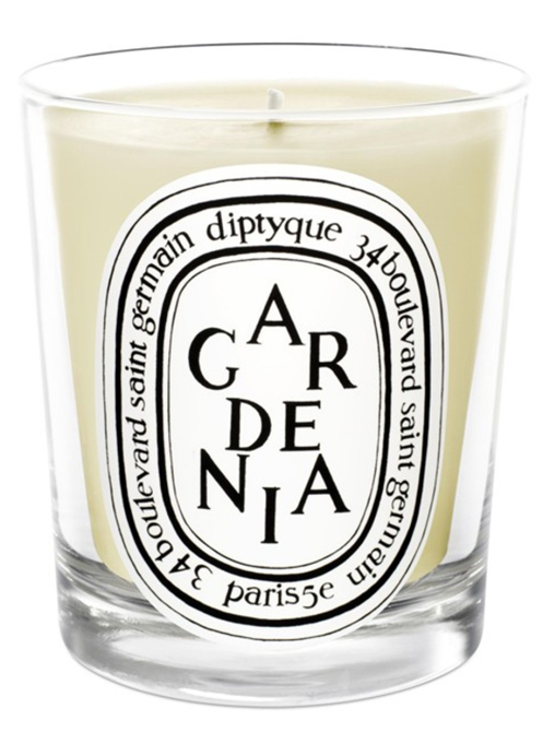 diptyque candle1 Our Editors Share the One Piece of Home Décor They Cant Live Without