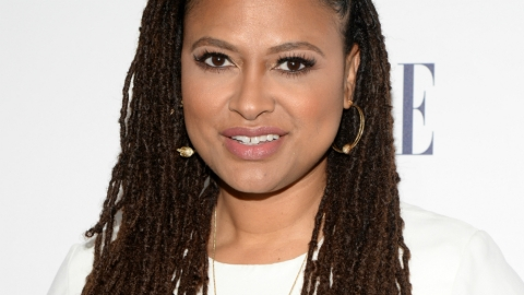 Progress: Director Ava DuVernay Is Now a Barbie Doll | StyleCaster