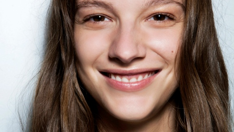 5 Tools That'll Clear Up Your Skin, Guaranteed    StyleCaster