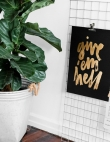 40 Stylish Home Decor Finds for Under $100