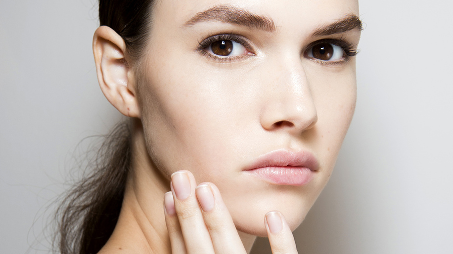 These Milk Cleansers Are a Game-Changer For Sensitive Skin