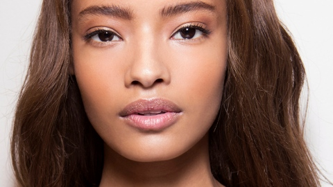 10 Top-Rated Face Scrubs That *Won't* Harm Sea Creatures   StyleCaster