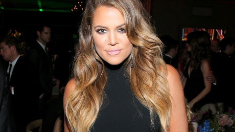Khloé Kardashian Just Made a Great Case for Ditching Dairy | StyleCaster
