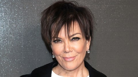 That Time Kris Jenner Filmed an Infomercial for $100 Candles | StyleCaster
