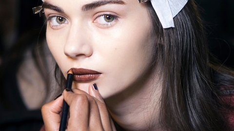 Natural-Looking Lip Liners to Instantly Enhance Your Pout | StyleCaster
